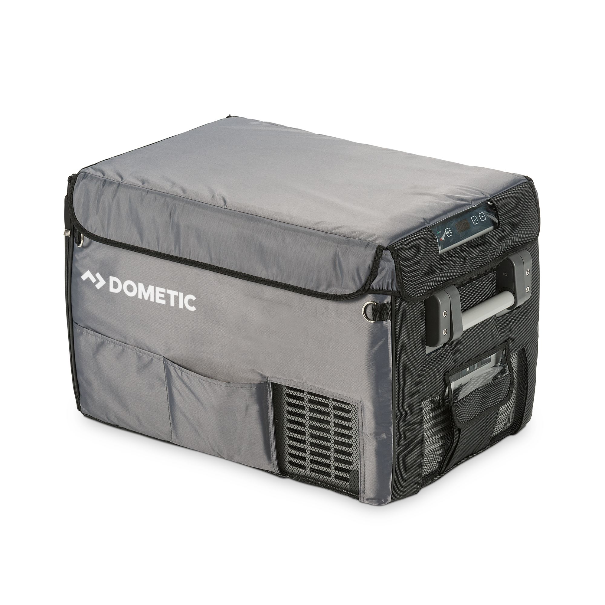 Dometic Insulated Covers